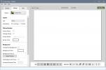Скриншот №2 к программе TurboCollage