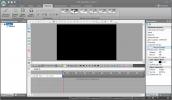Скриншот №2 к программе VSDC Free Video Editor