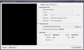 Скриншот №3 к программе VSDC Free Video Editor