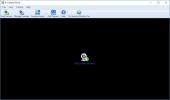 Скриншот №1 к программе IP Camera Viewer