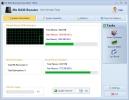 Скриншот №1 к программе Mz RAM Booster