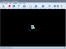 Скриншот №1 к программе WebCam Monitor