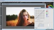 Скриншот №2 к программе Corel Painter