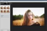 Скриншот №2 к программе Snapseed