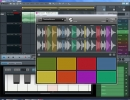Скриншот №1 к программе MAGIX Music Maker Plus