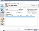 Скриншот №3 к программе webcamXP