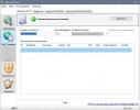 Скриншот №4 к программе webcamXP