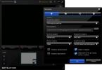 Скриншот №2 ко программе CyberLink YouCam