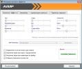 Скриншот №3 для программе AIMP