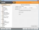 Скриншот №5 для программе AIMP