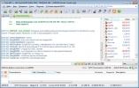 Скриншот №1 к программе FlylinkDC++