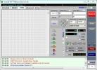 Скриншот №3 к программе Victoria