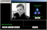 Скриншот №1 к программе CamSnap