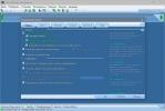 Скриншот №2 к программе Active WebCam