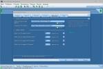 Скриншот №3 к программе Active WebCam