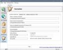 Скриншот №4 к программе webcamXP PRO