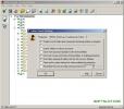 Скриншот №1 к программе Folder Guard
