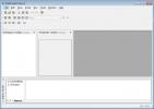 Скриншот №1 к программе Multimedia Fusion