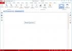 Скриншот №2 к программе Soda PDF Free