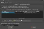 Скриншот №2 к программе Qimage Ultimate