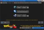 Скриншот №2 к программе Windows Repair