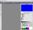 Скриншот №1 к программе AKVIS Coloriage