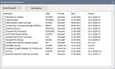 Скриншот №2 к программе 3DP Net