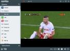 Скриншот №1 к программе ComboPlayer