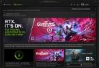 Скриншот №3 к программе NVIDIA GeForce Experience