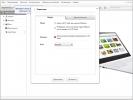 Скриншот №2 к программе LG PC Suite
