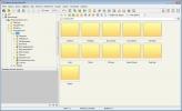 Скриншот №1 к программе Faststone Image Viewer