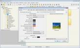 Скриншот №3 к программе Faststone Image Viewer