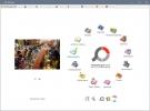 Скриншот №1 к программе PhotoScape
