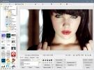 Скриншот №3 к программе PhotoScape
