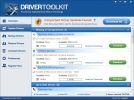 Скриншот №3 к программе Driver Toolkit