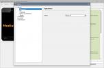 Скриншот №4 к программе SP Flash Tool