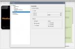 Скриншот №5 к программе SP Flash Tool