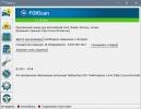 Скриншот №5 к программе FORScan