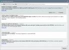 Скриншот №2 к программе Arduino IDE