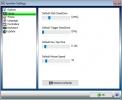 Скриншот №3 к программе Xpadder