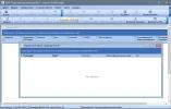 Скриншот №3 к программе АРМ ФСС