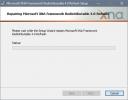 Скриншот №2 к программе XNA Framework Redistributable
