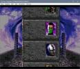 Скриншот №2 к программе Gens