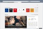 Скриншот №2 к программе Internet Explorer