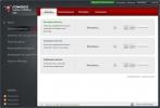 Скриншот №2 к программе Comodo System Utilities Free