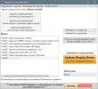 Скриншот №1 к программе Display Driver Uninstaller (DDU)