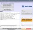 Скриншот №2 к программе Display Driver Uninstaller (DDU)