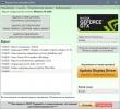 Скриншот №3 к программе Display Driver Uninstaller (DDU)