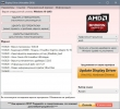 Скриншот №4 к программе Display Driver Uninstaller (DDU)