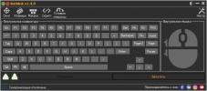 Скриншот №2 к программе BotMek